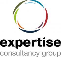 expertiselogo_2013