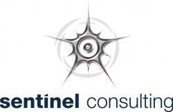 sentinelconsultinglogo2013