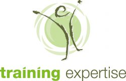 trainingexpertiselogo